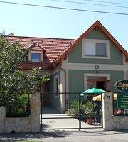 Lángos House Sopronbánfalva