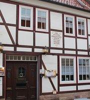 Altstadt Schänke Bürgerhof
