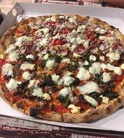 Pizza e Arte