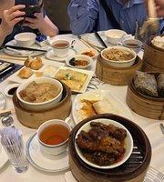 Chiuchow Garden Restaurant (Sheung Shui)