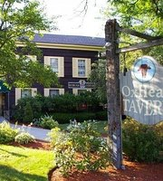 Oxhead Tavern
