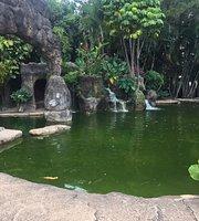Diroma International Resort