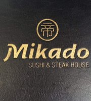 Mikado Sushi and Steak House