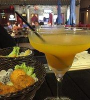 Mooks Thai Bistro Chinatown