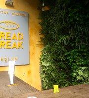 Hoi An Bread Break