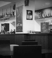 Ocio Cocktails & Tapas