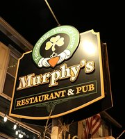 Murphy's Restaurant and Pub