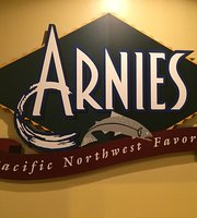 Arnie's Restaurant & Bar - Edmonds