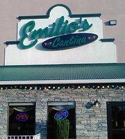 Emilio's Cantina