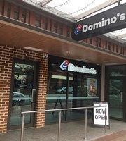 Domino's Pizza Margaret River