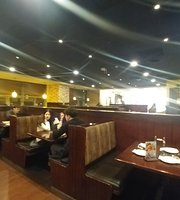 Outback Steakhouse Changwon Jungang Store