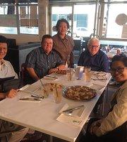 Marcellina Pizza Bar & Restaurant - Adelaide