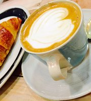 Ciao Bella Pizzeria & Cafe