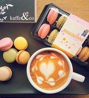 Kaffe & Co