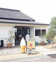 Soba Cafe Yuhi