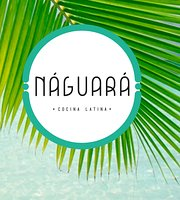 Naguara Latin Food