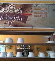 Heladeria Venecia
