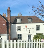 The Plough at Langley