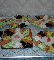 Restaurant Diafa Awlad Alhaj