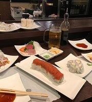 Hikari Sake House