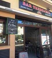 Bar Trebujena