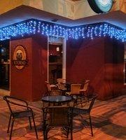 Ritorno Pub