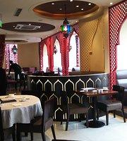 Gu Li Xian XiYu Qing Restaurant (BaBaiBan)