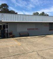Catfish Inn