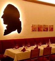 Darmstädter Hof - Hotel & Restaurant