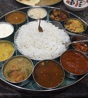 Sri Rathiga