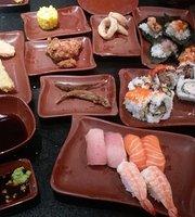 Kawawa Japanese Restaurant