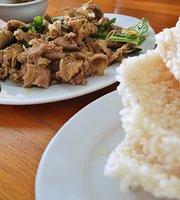 Cao Son Restaurant