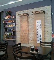 Cafe Da Velha