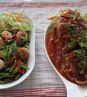Khun-Pim Thai Restaurant