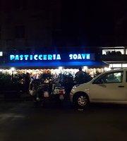 Pasticceria Soave