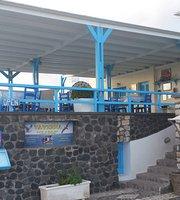 Taverna Glaros