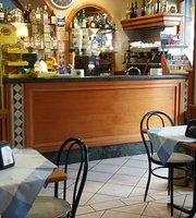 Caffe Mirof