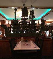 China-Restaurant Nin Hao