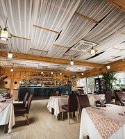 Abordazh Restaurant