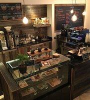 Café Pacefika