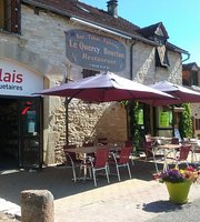 Le Quercy Bourian