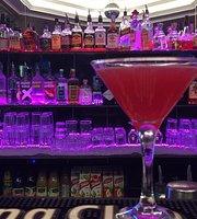 Salvatore Bar