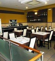 Restaurante Turumo