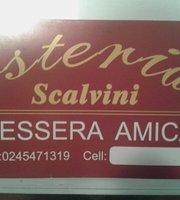 Osteria Scalvini