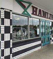 Hamlin Fountain & Gifts