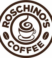 Roschino's Coffee Shop