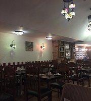 Le Beyti Restaurant