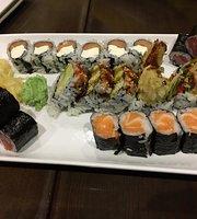 Aya Sushi