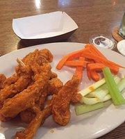 Wings-n-Weenies