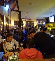 Carrieri Pizza & Pub